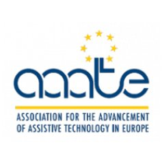 aaate logo